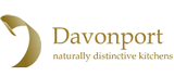 Google AdWords Campaign Management Testimonial from Davonport Furniture, Colchester