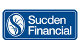 Google AdWords Training Course Testimonial from Sucden Financial, London