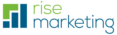 Rise Marketing UK Home page